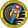 לוגו המועדון משופץ 2020